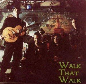 Walk-That-Walk-Shiretown