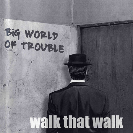 CD-Covers-Big-World-Chuck