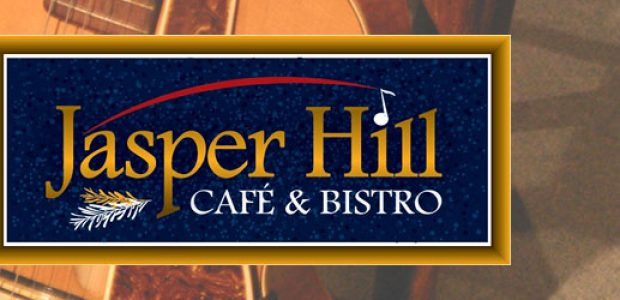 http://walkthatwalk.com/wp-content/uploads/2015/04/GigHeaders-Jasper-Hill-Cafe.jpg