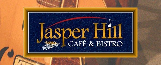 GigHeaders-Jasper-Hill-Cafe