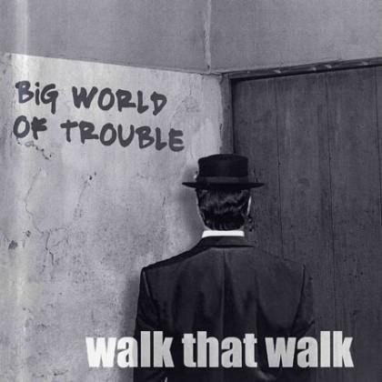 http://walkthatwalk.com/wp-content/uploads/2015/10/CD-Covers-Big-World-Chuck.jpg