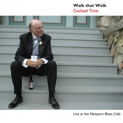 http://walkthatwalk.com/wp-content/uploads/2015/10/CD-Covers-Cocktail-time-500px.jpg
