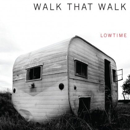 http://walkthatwalk.com/wp-content/uploads/2015/10/CD-Covers-Low-Time-Front.jpg