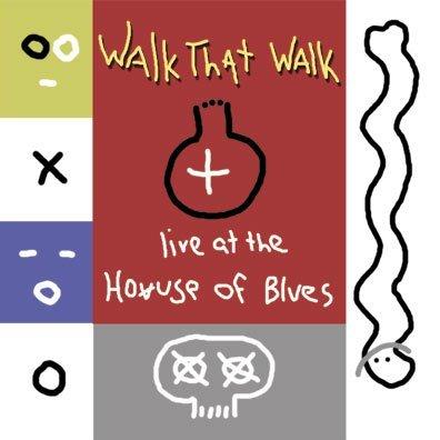 http://walkthatwalk.com/wp-content/uploads/2015/10/House-Of-Blues.jpg