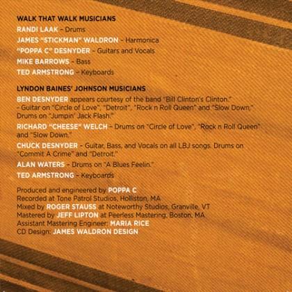 http://walkthatwalk.com/wp-content/uploads/2016/02/CD-Covers-No-Thinking-Allowed-Back.jpg