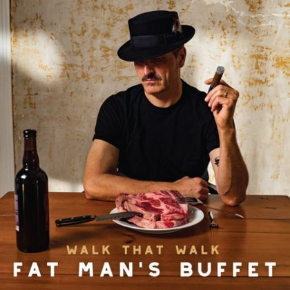http://walkthatwalk.com/wp-content/uploads/2018/02/Fat-Mans-Buffet.jpg