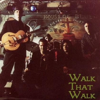 https://walkthatwalk.com/wp-content/uploads/2015/10/Walk-That-Walk-Shiretown.jpg